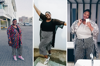 south african plus size blogger, plus size blog, south african blogger, plus size style blogger, wear my wardrobe , nomali from soweto,