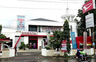 Lowongan PT Karya Zirang Utama Semarang Desember 2017