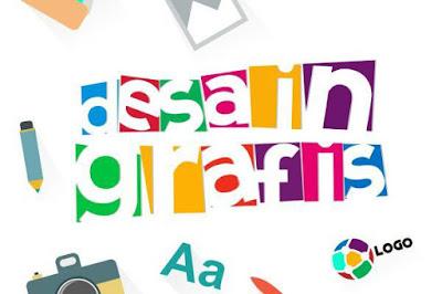 Konsep sebagai Arahan Desain Anda | Jegesdesain.com