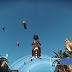 Beyond Good and Evil 2 ganhou novos videos focados na jogabilidade