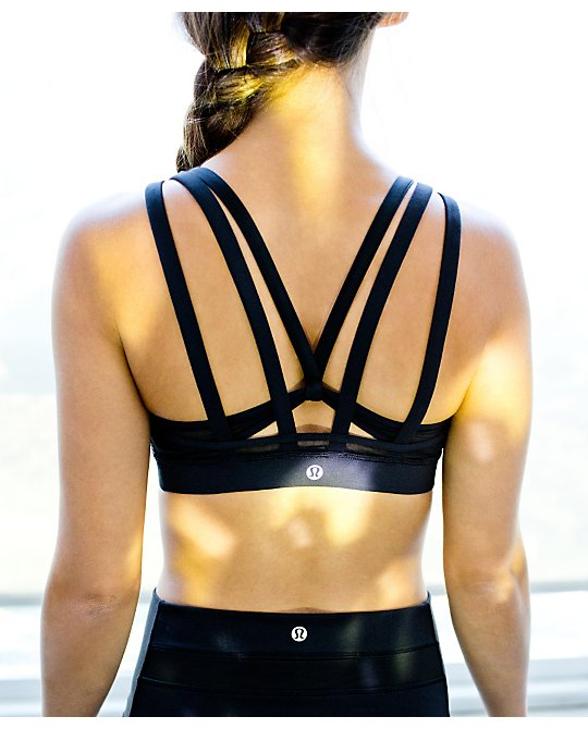 lululemon deep-dive exhale energy-bra