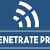 Cara Menggunakan Aplikasi Penetrate untuk Membobol Password Wifi Orang Lain