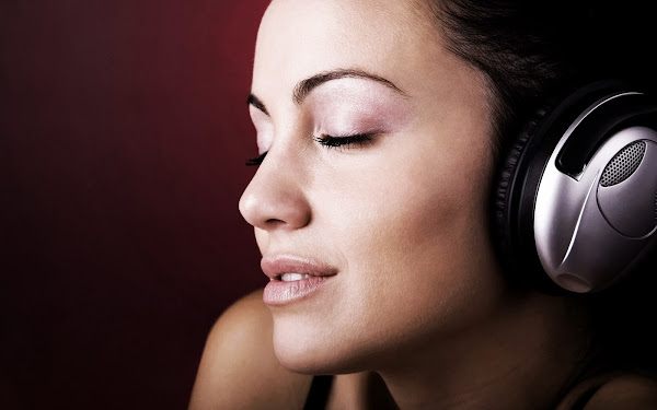 Musicas para Baixar