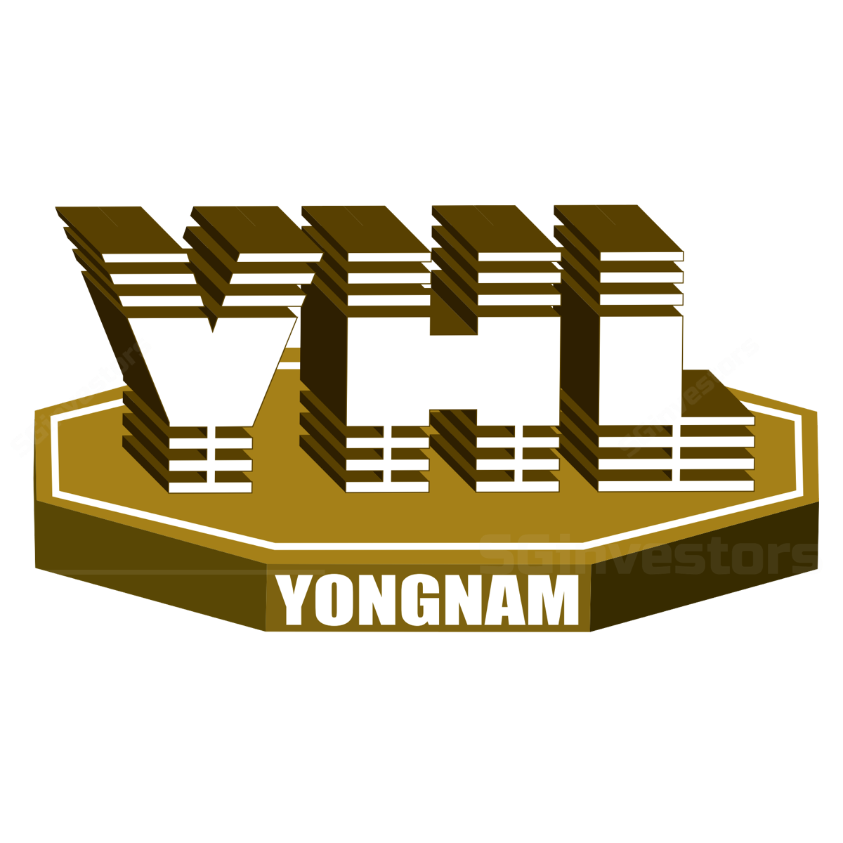 Yongnam Holdings - CGS-CIMB 2018-05-23: Major North-south Corridor Contract Won