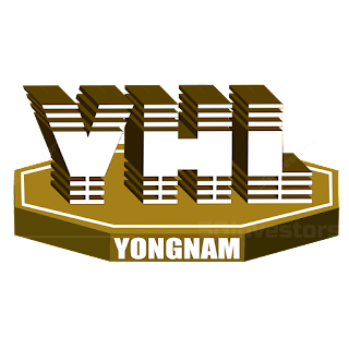 YONGNAM HOLDINGS LIMITED (AXB.SI) @ SG investors.io