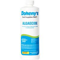 produk-algaecide-kolam-renang