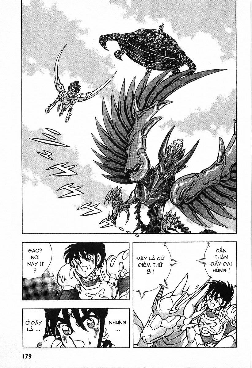 B'tX 23 trang 38