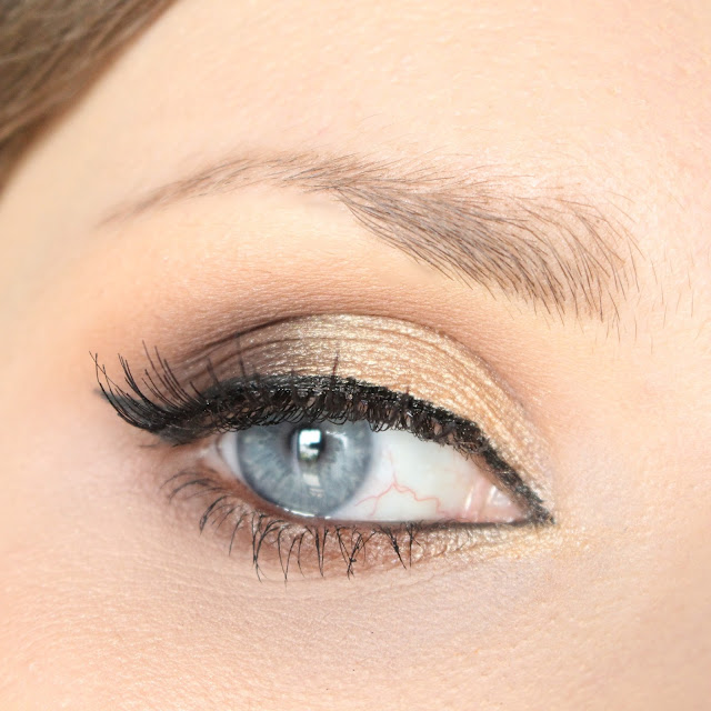 makijaż_the_balm_nude_beach_kat_von_d_tattoo_liner