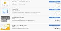 Installare le estensioni Chrome su Firefox direttamente dal Web Store