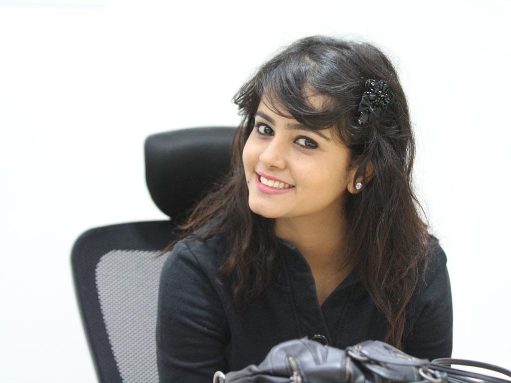 Cute Sexy Kannada Actress Mayuri Hot Photos Gallery IndiBabes