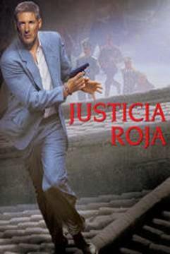 descargar Justicia Roja en Español Latino