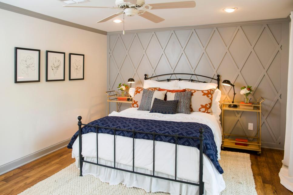 How to Get the Fixer Upper look without being on the show ...