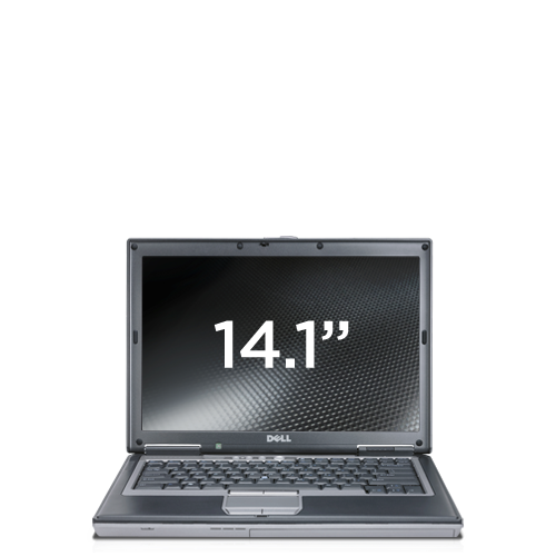New Driver: Dell Latitude D630 Broadcom 57XX Gigabit Integrated Controller