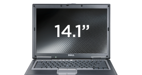 Download Drivers: Dell Latitude D630 Wireless 5700 VZW Mobile Broadband CDMA EVDO MiniCard