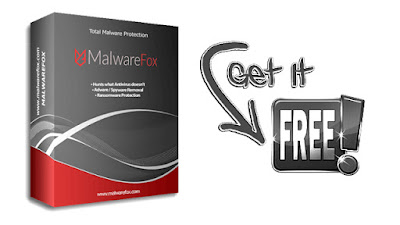 free-MalwareFox-Premium-offer