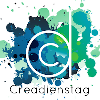 https://www.creadienstag.de/2019/03/linkparty-373.html