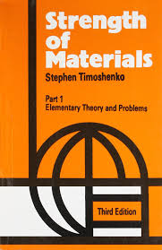 Download Strength  of Materials by Timoshenko Book Free Pdf