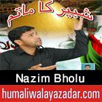 http://www.humaliwalayazadar.com/2017/09/nazim-bholu-nohay-2018.html