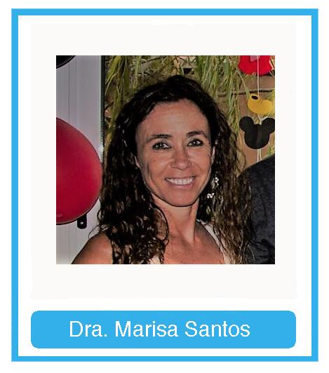 Dra. Marisa Santos