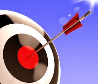 target image from The Spiritual Mechanics of Diabetes blog