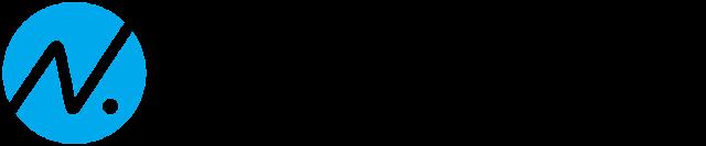 Superrahasto Nordnet