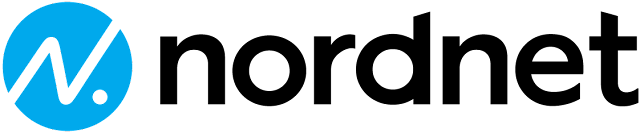 Nordnet Superrahastot