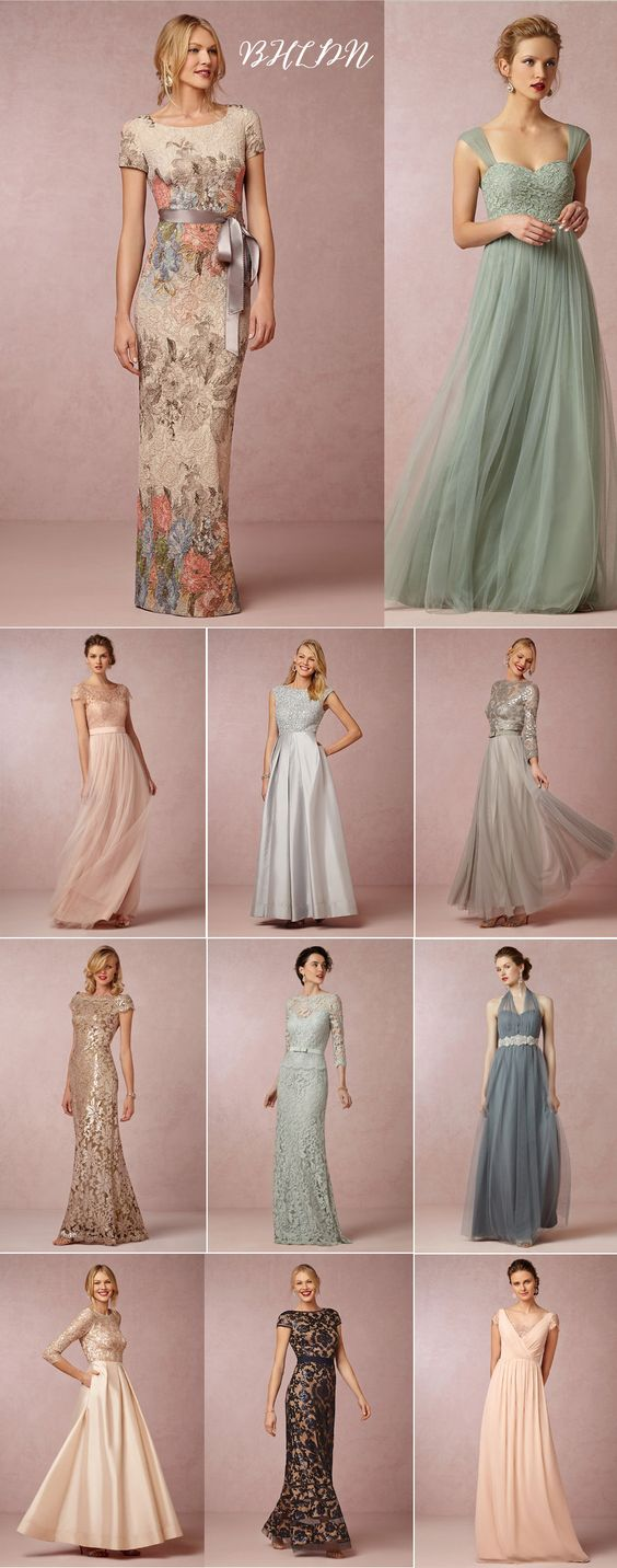 vestido longo, vestido de festa, vestido de luxo, vestido, mãe da noiva, mãe do noivo, renda, tule, tafetá, chique, elegante, cetim, crepe, seda, madrinha, madrinha de casamento