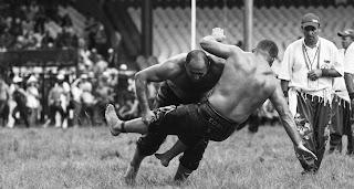 güreş terimleri, türkiye güreş federasyonu tarihçesi, türk güreş tarihi, serbest güreş, grekoromen güreş, şampiyon güreşçiler, ilk güreşçilerimiz, karakucak güreş tarihi, yağlı güreş tarihi, kırkpınar