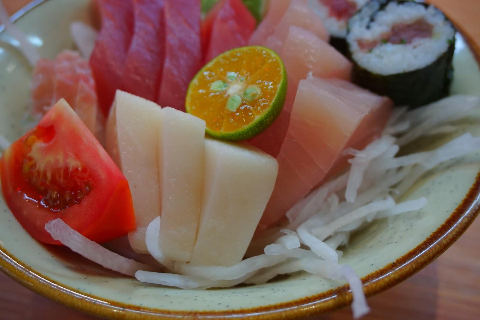 IMG_3585-beautyanxiety.com-hualien-food-sushi