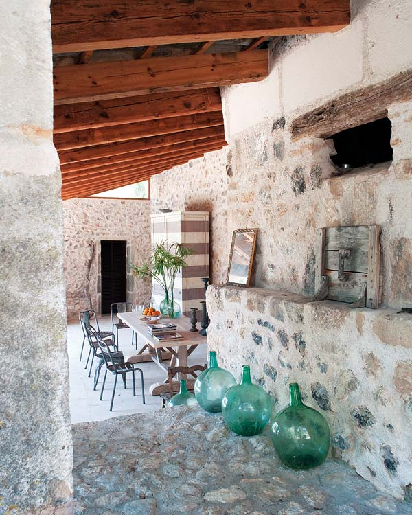 charming country house  | Mallorca Country House