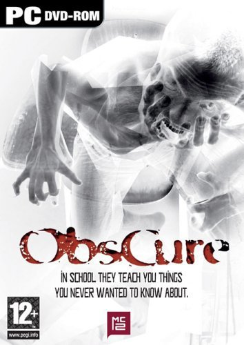 OBSCURE-COLLECTION-pc-game-download-free-full-version