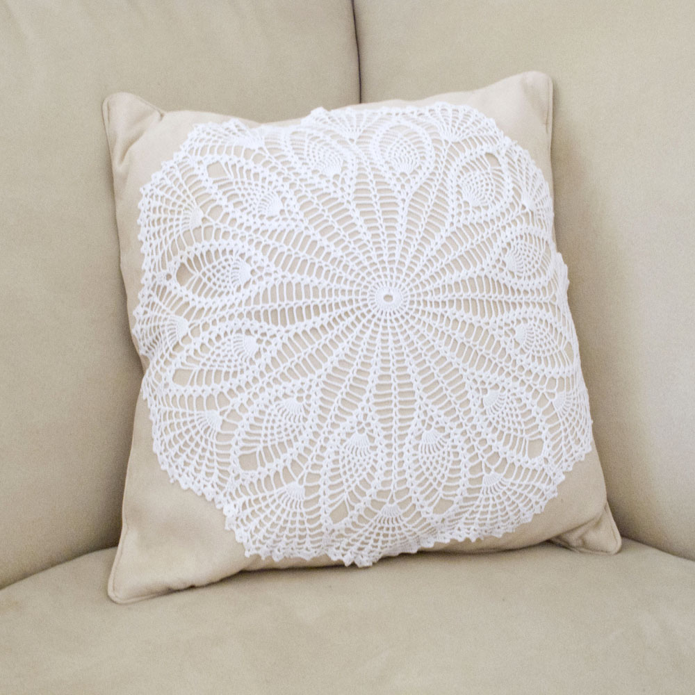 Katrinshine: Ideas For New Pillow Covers