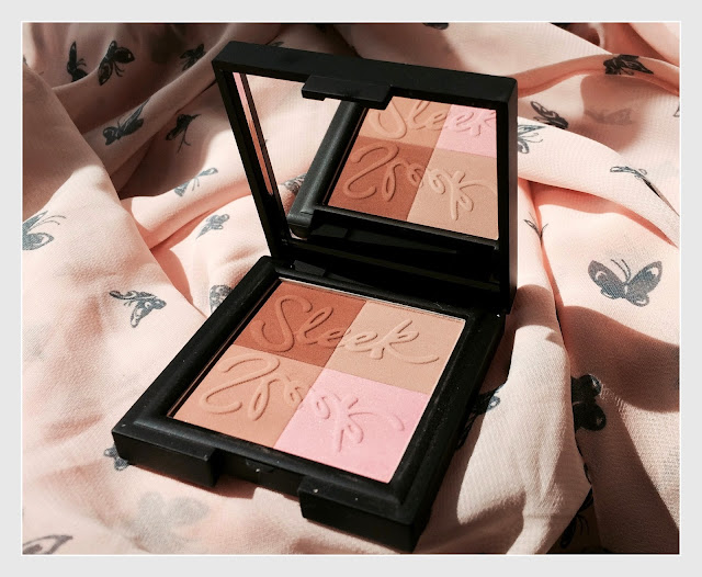 sleek-bronze-block-light-bronzing-blog-review