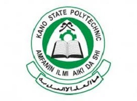 Kano Poly ND/HND Admission Form 2017/2018