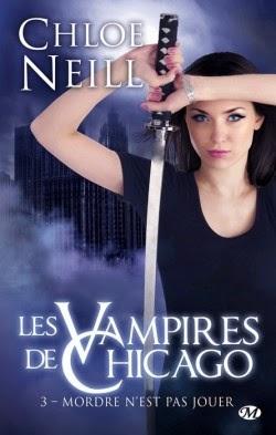 http://lachroniquedespassions.blogspot.fr/2014/02/les-vampires-de-chicago-tome-3-mordre.html
