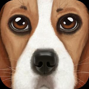 Ultimate Dog Simulator v1 Apk