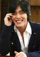 Biodata Choi Sung Guk