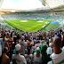 Assistir AO VIVO! Palmeiras x Fluminense | 10/06/2017