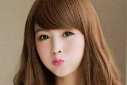 9 Model Rambut Wanita Terbaru Masa Kini