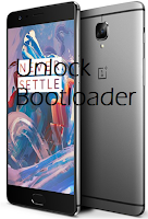 How To Unlock OnePlus 3 Bootloader