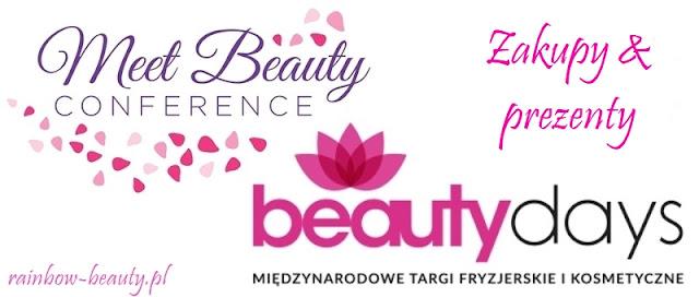 meet-beauty-beautydays-warszawa-2017