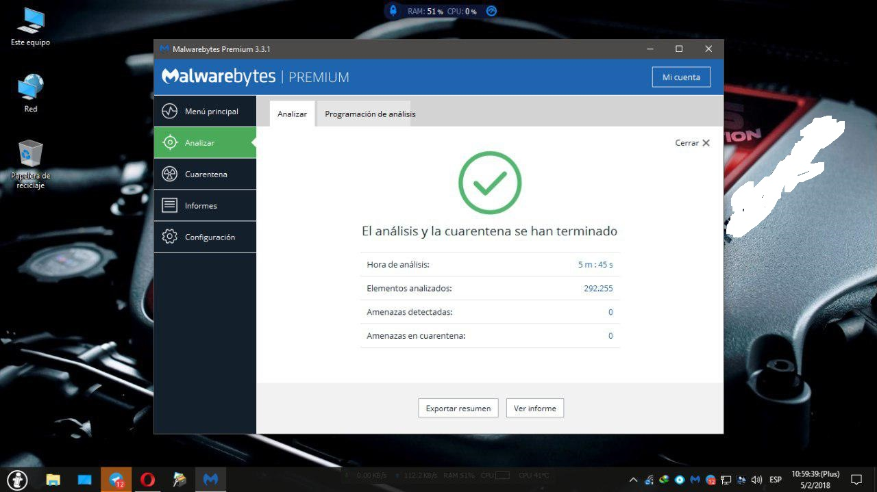 Windows 10 Ltsb Iso