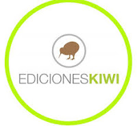 https://www.edicioneskiwi.com/