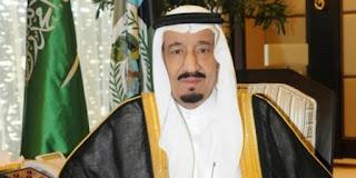Raja Salman Dukung Penuh Pemutusan Hubungan Maroko dengan Negara Syiah Iran