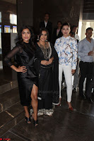 Star cast of Movie Begum Jaan at Trailer launch of move Begum Jaan 030.JPG