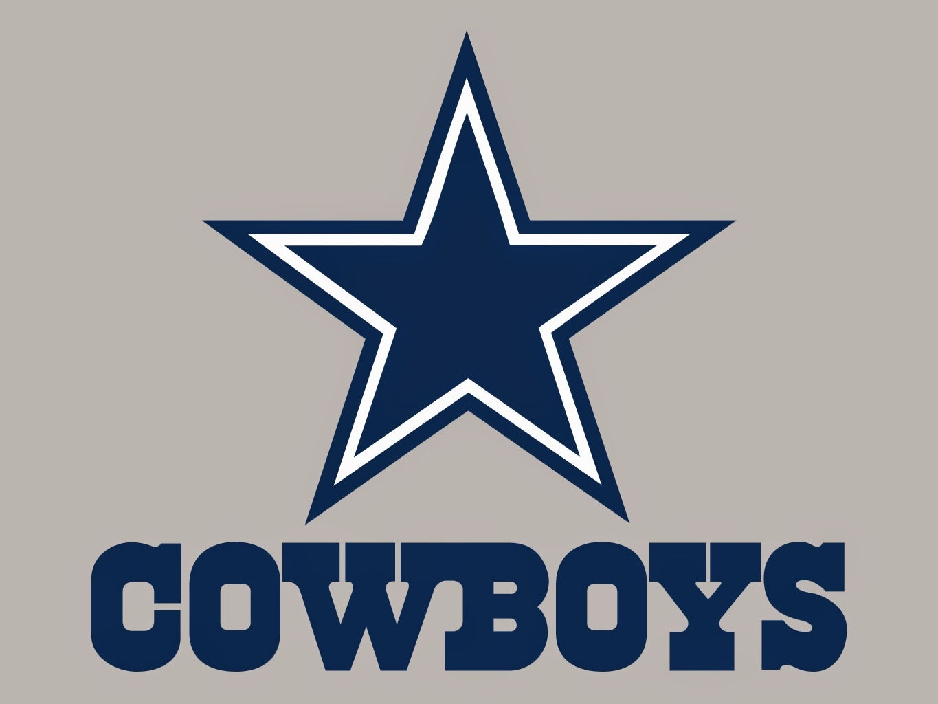 Image Result For Cowboys Signing