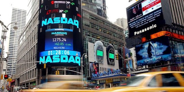 VanEck to Nasdaq: Bitcoin Market Structure Expected to Improvement in 2019