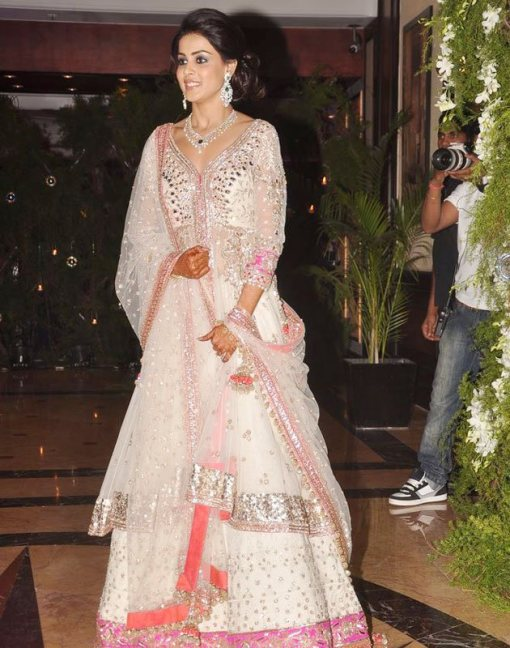 Everyday dresses from Manish Malhotra,Sabyasachi Mukherjee ...
