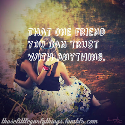 best-friend-like-a-sister-quotes-tumblr-3