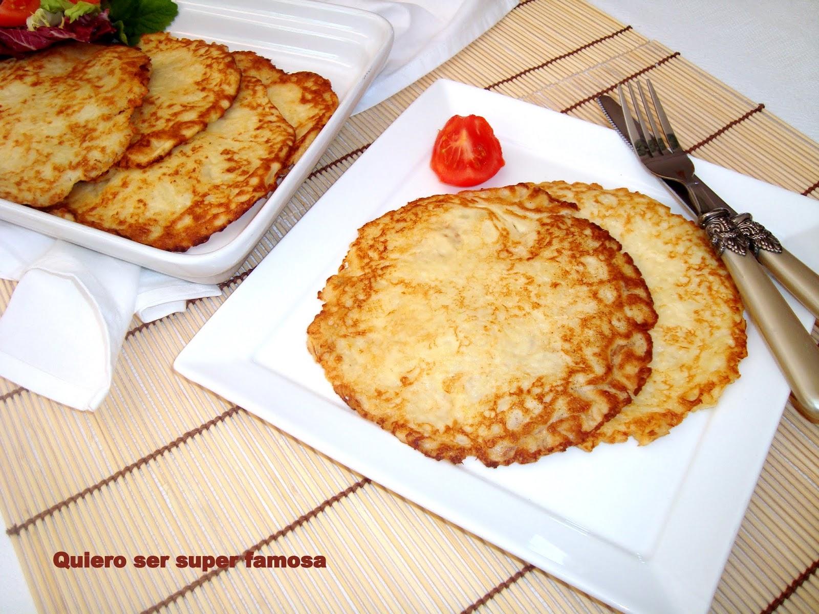 http://cosas-mias-y-demas.blogspot.com.es/2013/05/tortitas-de-patata-y-cebolla-puffer.html